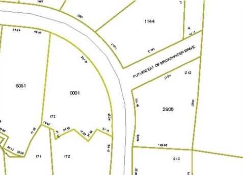 Lot 173 Broadwater Drive #173 - Photo 2