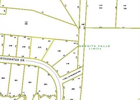 Lot 209 Broadwater Drive #209 - Photo 2