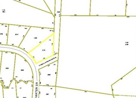Lot 211 Broadwater Drive #211 - Photo 2