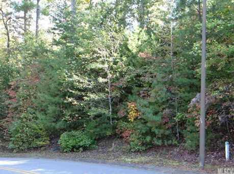 Lot 66 Northshore Drive #66 - Photo 10