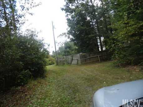 4315 Trojan Lane - Photo 12