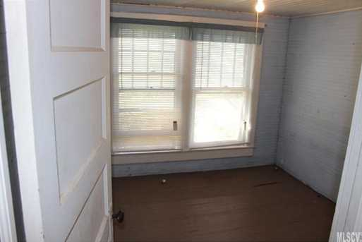 291 McCrary Place - Photo 6