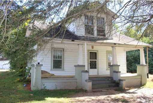 291 McCrary Place - Photo 1
