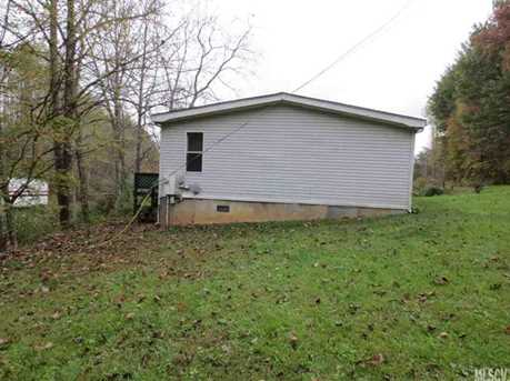 526 Shelter Bapt Ch Road - Photo 6