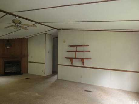 526 Shelter Bapt Ch Road - Photo 2