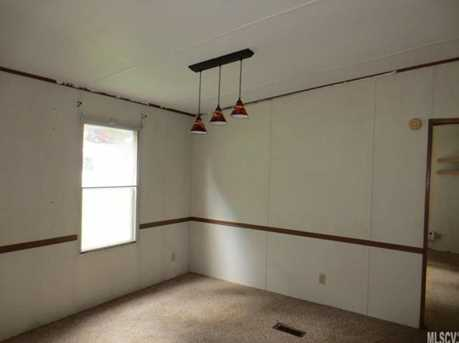 526 Shelter Bapt Ch Road - Photo 10