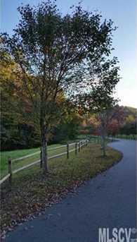 Lot 544 Autumn Ridge Drive #544 - Photo 14