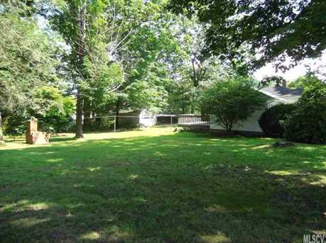 2353 Connelly Springs Road - Photo 8