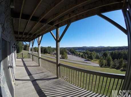 73A Bearcliff Village Drive - Photo 16