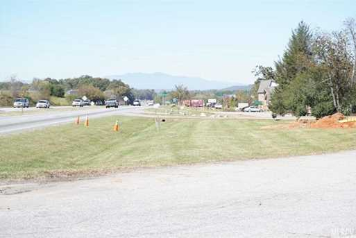 3356 Hickory Boulevard - Photo 4