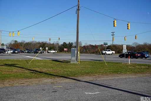 3356 Hickory Boulevard - Photo 8