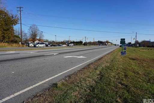 3356 Hickory Boulevard - Photo 6