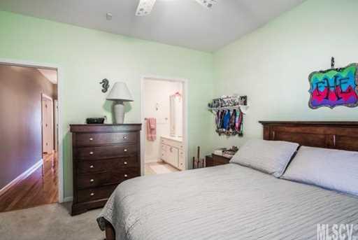 3562 Savannah Lane - Photo 10