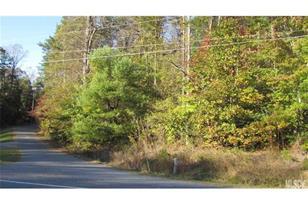 00 Mountain Creek Lane #B - Photo 1