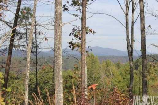 1198 Winding Creek Way #304 - Photo 22