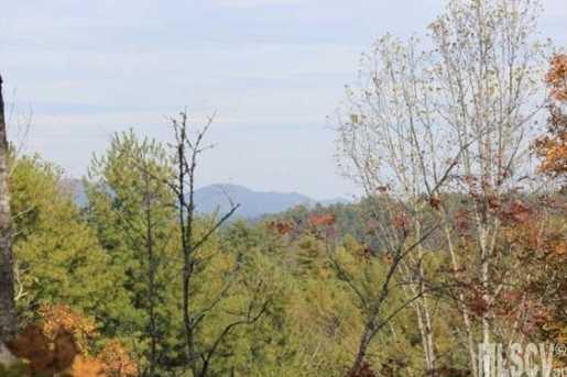 1198 Winding Creek Way #304 - Photo 20