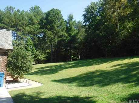 145 Gunpowder View Circle - Photo 22