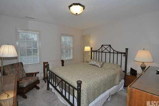 3587 Savannah Lane - Photo 12