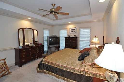 3587 Savannah Lane - Photo 6