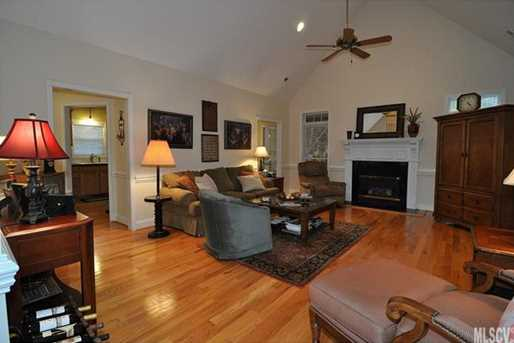 3587 Savannah Lane - Photo 24