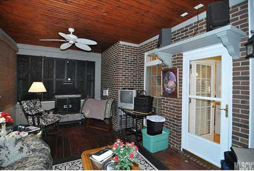 3587 Savannah Lane - Photo 10