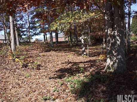 4049 Plantation Drive - Photo 8