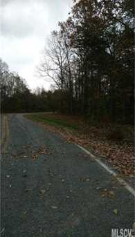 00 Harrelson Ridge Road - Photo 6
