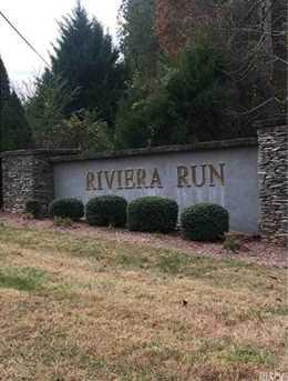 6241 Riviera Run Ests Dr - Photo 1