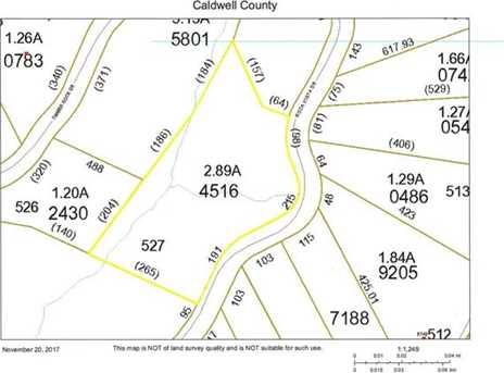 Lot 527 Roca Vista Drive #527 - Photo 2