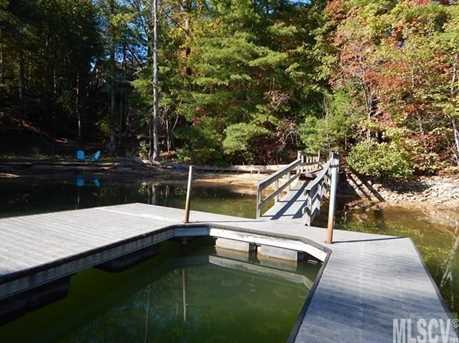 1551 Braxton Gate Lane #210 - Photo 2
