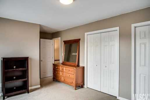 221 32nd Avenue NW - Photo 12