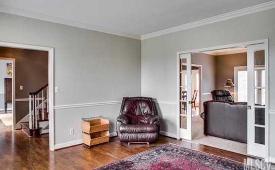 221 32nd Avenue NW - Photo 20