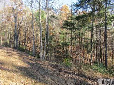 Lot 39 High Trail Dr - Photo 4