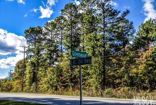 9176 Greenwood Road - Photo 24