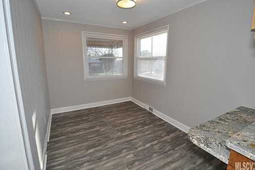 734 6th Avenue SW - Photo 22