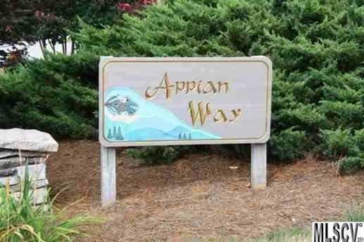 3578 Appian Way #6 - Photo 10