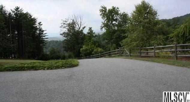 3578 Appian Way #6 - Photo 14