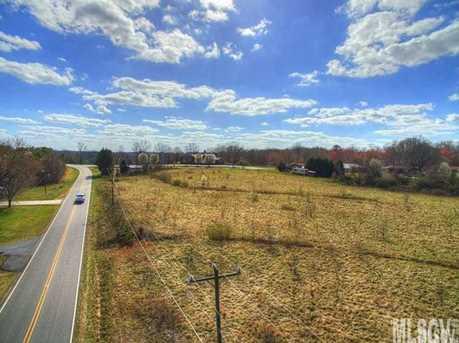 1733 Zion Church Road - Photo 12