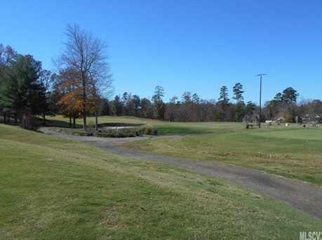 0 Players Ridge Road #20 & 21 - Photo 6