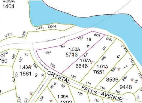 4706 Crystal Falls Avenue #4 - Photo 2