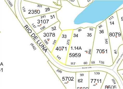 4856 Rio De Luna None #33 - Photo 2