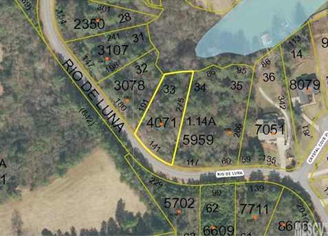 4856 Rio De Luna None #33 - Photo 1