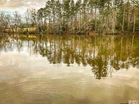 22 Acres Icard Dam Road - Photo 10