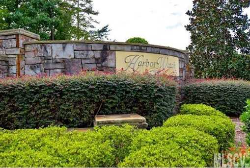 Lot 165 Harbor Ridge Drive #165 - Photo 1