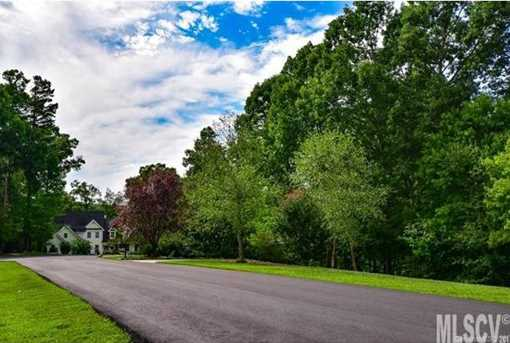 Lot 165 Harbor Ridge Drive #165 - Photo 10