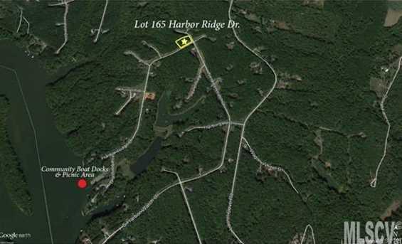 Lot 165 Harbor Ridge Drive #165 - Photo 2