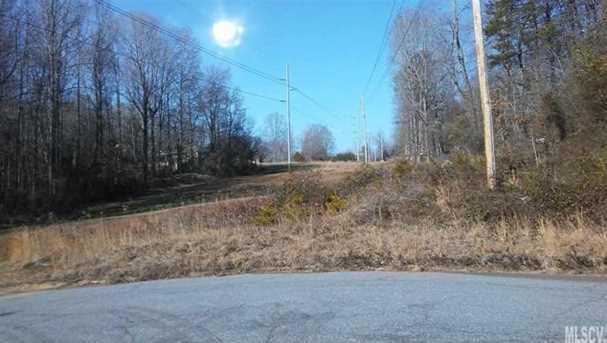 16 Knob Creek Ln #116 - Photo 1