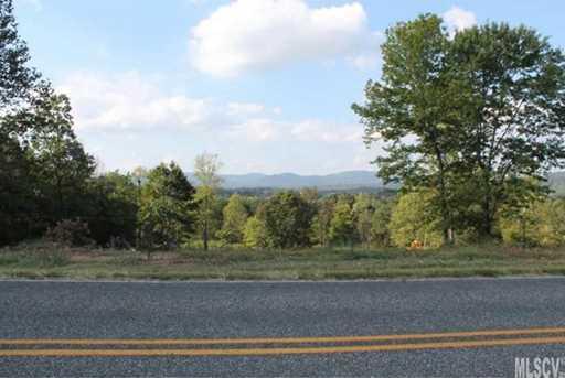 971 Linneys Mountain Road - Photo 1