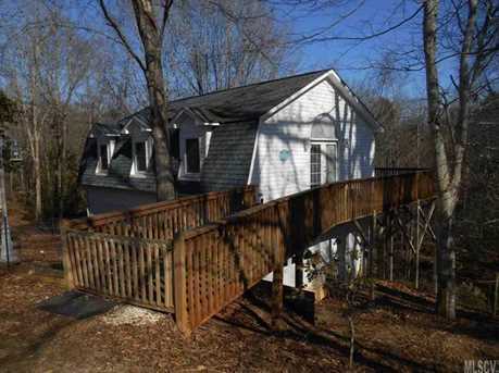 4873 Midway Sand Road - Photo 1