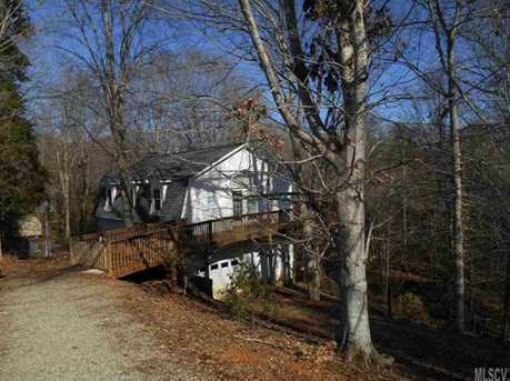 4873 Midway Sand Road - Photo 2